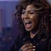 """Nívea Soares anseia pela volta de Jesus em sua nova música """"Grande Dia"""" com Grace Christ"""