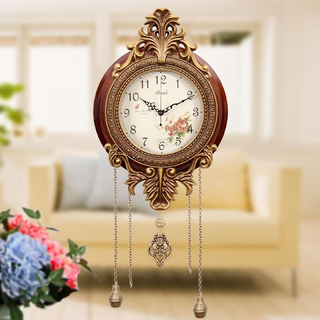 clock,antique,wall clock,antique wall clock,antique clocks,clocks,antique alarm clock,antique clock,antique musical clock,antique wall,grandfather clock,antique clock set,vintage wall clock,antique clock repair,antique (taxonomy subject),old vintage wall clock,antique grandfather clock,tiffany wall clock,vintage wall clocks,antique gustav becker clock,wall clocks,wall clock large,wall clock digital,wall clock kitchen