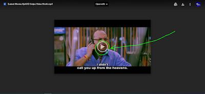 .গল্প হলেও সত্যি. ফুল মুভি । .Golpo Holeo Shotti. Full Hd Movie Watch