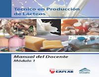 técnico-en-lácteos-manual-del-docente-1