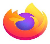 متصفح فايرفوكس Firefox