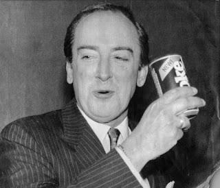 Rahasia Sukses Roberto Goizueta (Direktur Coca Cola)