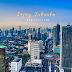 Backpackeran ke Jakarta? Berikut Tips & Trik nya!