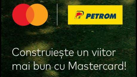 CONCURS MASTERCARD PETROM: CASTIGA Spectacol Privat Gasca Zurli pe www.mastercard.ro/participare