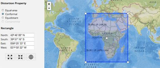 mapsmania.jpg