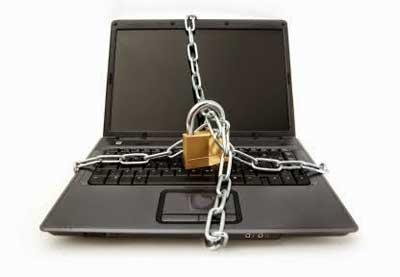 Cara Mengunci Komputer Dengan Password Saat Di Tinggal Otomatis