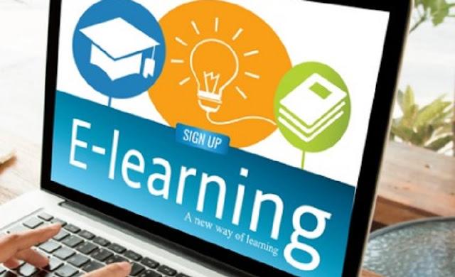 Top 5 Online learning Universities in Australia