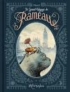 Le grand voyage de Rameau, la chronique au grand large