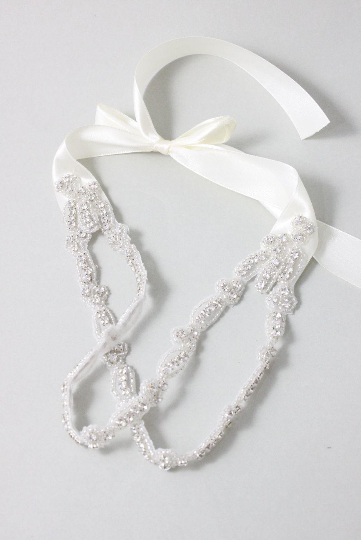moda ślubna, dodatki ślubne, przepaska ślubna, gdzie kupić stylowe dodatki ślubne, polska moda
