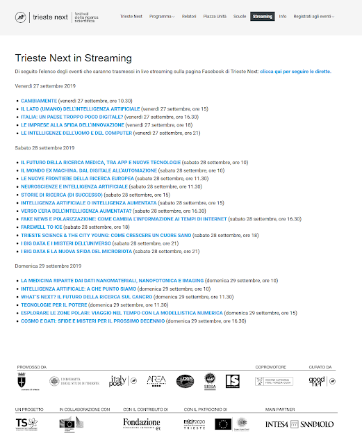 https://www.triestenext.it/trieste-next-in-streaming/