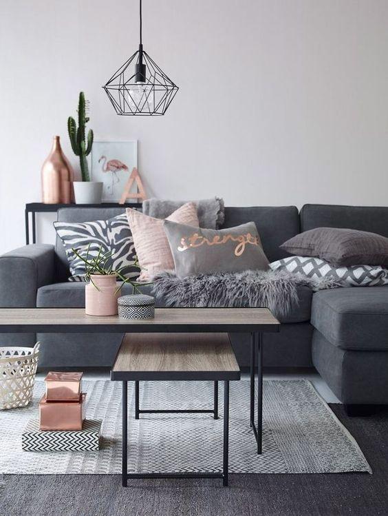 como-elegir-el-color-de-tu-sofa