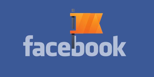 Cara Mengahapus Fans Pages Secara Permanen, cara menghapus fanspage facebook lewat hp, cara menghapus halaman fb yg kita buat, cara menghapus halaman di facebook yang kita buat, cara menghapus halaman facebook sendiri, cara menghapus fb permanen lewat hp, Cara hapus fanspages facebook,cara menghapus fanspage fb