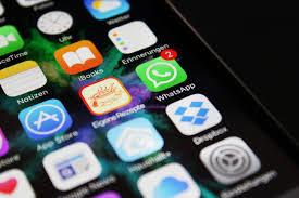 WhatsApp के न्यू फीचर , फ़ोटो-वीडियो सेंड करने के बाद ख़ुद से होंगे गायब