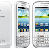 Free Download Samsung Galaxy chat B5330      Mobile USB Driver For Windows 7 / Xp / 8 / 8.1 32Bit-64Bit