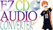 EZ CD Audio Converter 9.1.0.1 Full terbaru