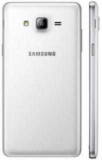 SMARTPHONE SAMSUNG GALAXY ON7 (2016) - RECENSIONE CARATTERISTICHE PREZZO