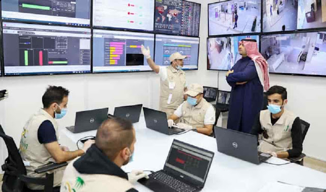 Corona virus cases in Saudi Arabia on 25th August 2020 - Saudi-Expatriates.com -