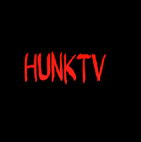 Hunk TV APK Latest v7.1.2 for Android - Download