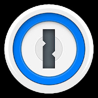 1Password - Password Manager Pro Apk Download