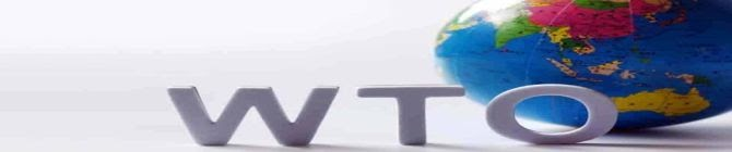 10 Democrats Ask Biden To Back India's Waiver Bid At WTO