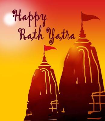 image of rath yatra, rath yatra image, rath yatra images, rath yatra image download, jagannath rath yatra image,