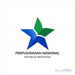 Perpusnas Logo vector (.cdr)