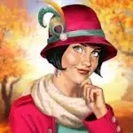 June's Journey – Hidden Objects 2.24.3 Apk + Mod ( Unlimited Money/Diamonds) for android