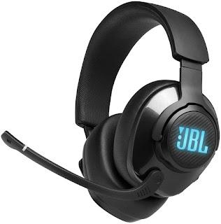 Audífono JBL Quantum 400
