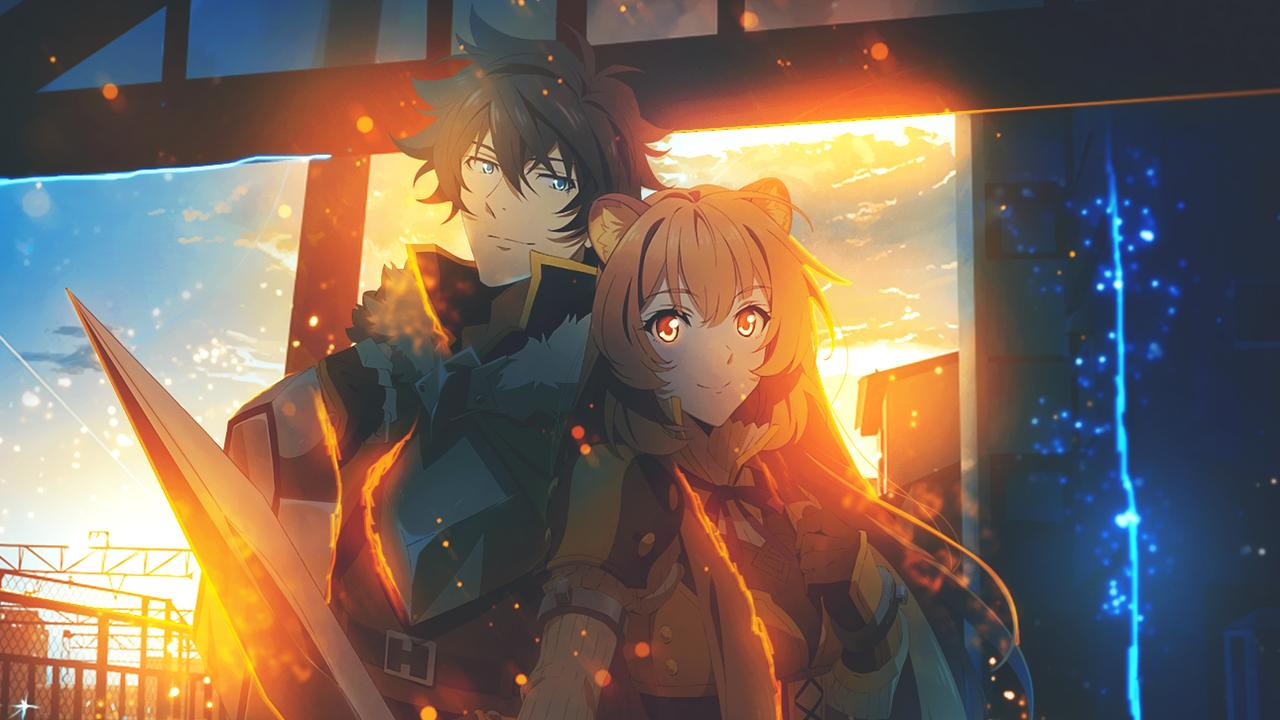 Best Tv Winter 2019 What is Your Best TV Anime of Winter 2019? – Desuzone