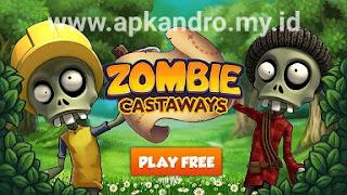 zombie apk