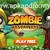 Zombie Castaways MOD APK 3.31.1 Unlimited Money