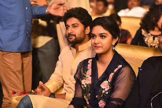 Nenu Local Audio Launch Stills  0381.JPG