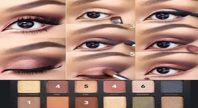 Beaute-astuce-femme-maquillage-noire-coiffure-cheuveux-Eyebrow-charme-tissage-LeukSenegal-Dakar-Senegal-Afrique-yeux-fard