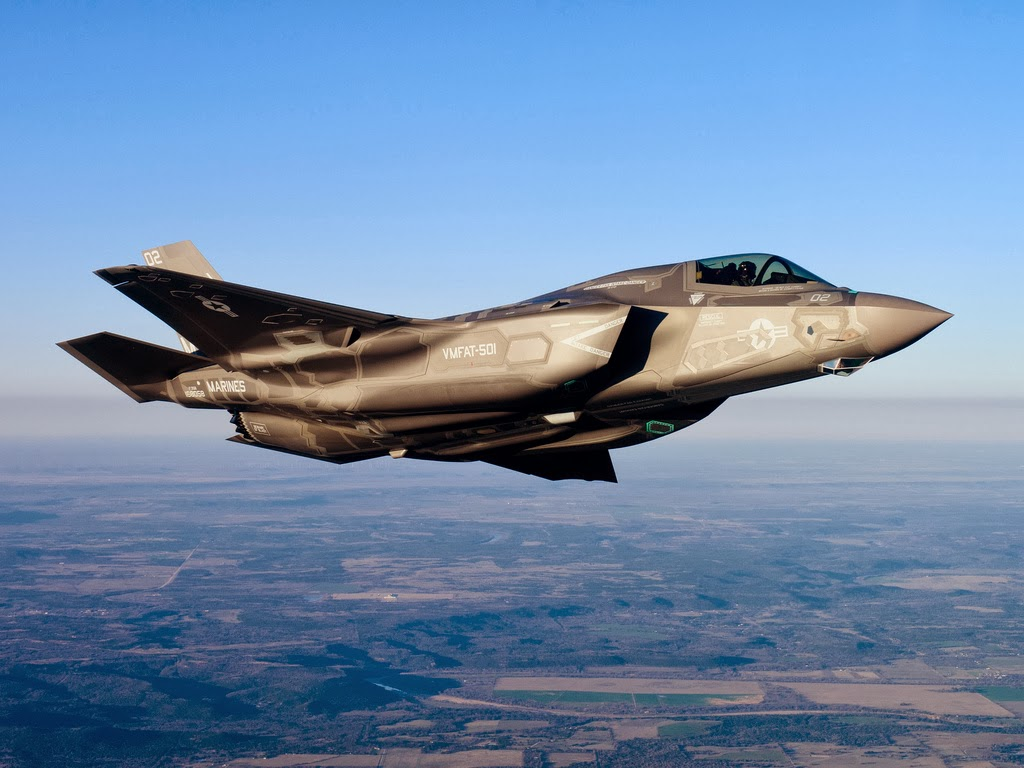 gripen for canada the f 35 still isn 39 t an air superiority fighter. Black Bedroom Furniture Sets. Home Design Ideas