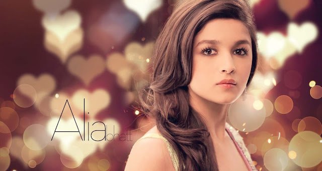 alia bhatt looking so good