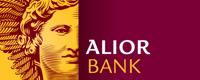 Logo Alior Banku