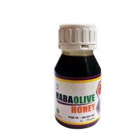 Habaolive Honey