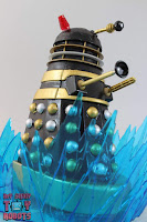 Custom Black Movie Dalek 16