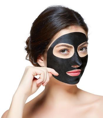 Cara Aman Menggunakan Masker Lumpur Wajah