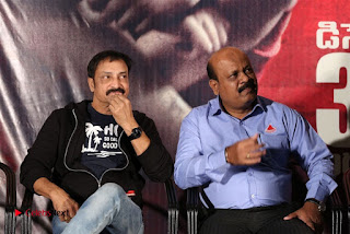 Nenostha Release Press Meet Stills  0039.jpg