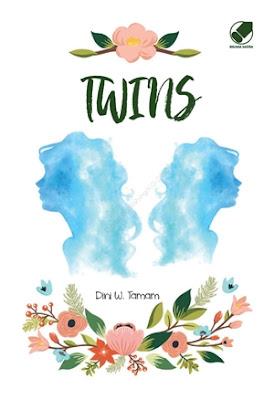 Twins by Dini W. Tamam Pdf