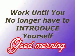 Good Morning Status,Good Morning Status in English