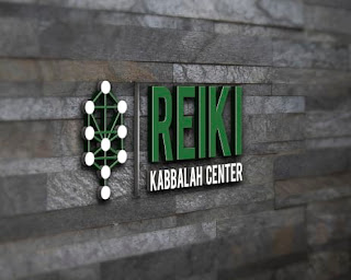 Derek Bliedung Introduces his New Healing Style Reiki Kabbalah in Ohio,what is reiki and how does it work, reiki practitioners, reiki benefits, what is reiki good for, quantum touch techniques, quantum touch practitioners, Reiki Kabbalah Center, Energy Healing, spiritual development, kabbalah teachings, kabbalah beliefs, kabbalah book, kabbalah magic, kabbalah centre,
