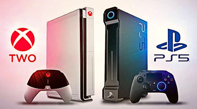 With XBOX SCARLETT and PLAYSTATION 5 approaching, is it better to buy a new PC or wait
