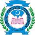 KPPSC Asstistant Network Administrator Merit List 2020