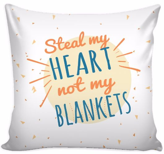 blankets-love-quotes-for-him-pillow-cover