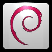 Instal_Linux_di_Ponsel_Android_tanpa_Root