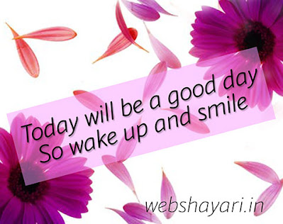 good morning wallpaper download  with quotes