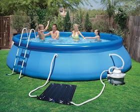 TECHNOZ BLOG: Swimming Pool Extras