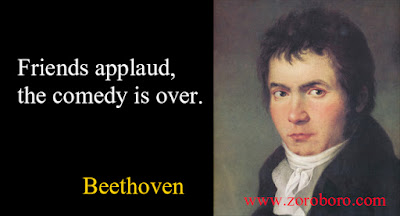 Beethoven Quotes On Music. Ludwig van Beethoven Quotes on Passion & Philosophy. Short Quotes.ludwig van beethoven symphony no. 9,kaspar anton karl van beethoven,when did beethoven die,amazon,zoroboro,images,photos,2020ludwig van beethoven symphony no. 5,beethoven compositions,beethoven quotes passion,beethoven quotes about mozart,beethoven quotes about god,beethoven quotes movie,beethoven quotes secrets,mozart quotes,music quotes,beethoven biography,wolfgang amadeus mozart,beethoven quotes about passion,beethoven art quote,plaudite, amici, comedia finita est.,mozart quotes,who said music can change the world,classical music quotes ,mozart quotes about music,bach quotesabout music,haydn quotes,music quotes,beethoven music can change the world,beethoven quotes about mozart,beethoven to play a wrong note,mozart az quotes,how did beethoven go deaf,beethoven pronunciation,beethoven quotes,johann sebastian bach composers,wolfgang amadeus mozart composers,did mozart go deaf,beethoven classical or romantic,classicfm com composers,a to z classical composers,beethoven influences,beethoven significance,ludwig van beethoven songs,ludwig van beethoven quotes,beethoven innovations,beethoven political views,beethoven symphony 9 political,beethoven's influence on music today,beethoven conversation books,beethoven harmony,beethoven spotify,chopin spotify,mozart spotify,debussy spotify,tchaikovsky spotify,spotify best classical playlist,beethoven 5th symphony analysis,beethoven's 5th piano,beethoven 5th symphony mp3,beethoven 5th symphony remix,bbc philharmonic symphony 5,beethoven 5th symphony imslp,ludwig van beethoven symphony no. 9,kaspar anton karl van beethoven,when did beethoven die,ludwig van beethoven symphony no. 5,beethoven compositions,wolfgang amadeus mozart,how did beethoven go deaf,beethoven pronunciation,beethoven quotes,johann sebastian bach composers,wolfgang amadeus mozart composers,did mozart go deaf,beethoven classical or romantic,classicfm com composers,a to z classical composers,beethoven influences,beethoven significance,ludwig van beethoven songs,ludwig van beethoven quotes,beethoven innovations,beethoven political views,beethoven symphony 9 political,beethoven's influence on music today,beethoven conversation books,beethoven harmony,beethoven spotify,chopin spotify,mozart spotify,debussy spotifytchaikovsky spotify,spotify best classical playlist,beethoven 5th symphony analysis,beethoven's 5th piano,beethoven 5th symphony mp3,beethoven 5th symphony remix,bbc philharmonic symphony 5,beethoven 5th symphony imslp,Ludwig van Beethoven quotes on peace,Ludwig van Beethoven quotes on ethics,Ludwig van Beethoven quotes and meaning,Ludwig van Beethoven quotes on democracy,Ludwig van Beethoven quotes in greek,Ludwig van Beethoven quotes pdf,xanthippe,Ludwig van Beethoven teachings,Ludwig van Beethoven pronunciation,alopece,Ludwig van Beethoven footballer,what did Ludwig van Beethoven believe in,Ludwig van Beethoven philosophy of education,Ludwig van Beethoven philosophy,what is your impression of Ludwig van Beethoven,Ludwig van Beethoven influence,Ludwig van Beethoven beliefs,how did Ludwig van Beethoven die,what is the socratic method,who is Ludwig van Beethoven,wallpapers,zoroboro,photos,images,motivational quotes,amazon,successLudwig van Beethoven contributions,Ludwig van Beethoven philosophy summary,Ludwig van Beethoven philosophy quotes,virtue is knowledge Ludwig van Beethoven pdf,what is socratic irony,who was Ludwig van Beethoven,Ludwig van Beethoven famous quotes,Ludwig van Beethoven influence today's society,Ludwig van Beethoven influence on today,Ludwig van Beethoven books pdf,Ludwig van Beethoven ideas,how many things there are that i do not want,Ludwig van Beethoven quotes,xanthippe,Ludwig van Beethoven teachings,Ludwig van Beethoven pronunciation,alopece,the idea of Ludwig van Beethoven and his quotes,Ludwig van Beethoven quotes on youth,what did Ludwig van Beethoven say,Ludwig van Beethoven quotes in tamil,Ludwig van Beethoven quotes,greek quotes about life,philosophical pic quotes,Ludwig van Beethoven on luck,quotes from aristotle,to find yourself think for yourself,Ludwig van Beethoven accomplishments,ancient quotes about life,to know thyself is the beginning of wisdom,wonder is the beginning of wisdom,Ludwig van Beethoven one liners,what is Ludwig van Beethoven best known for,funny philosophical quotes about life,top 10 philosophical quotes,philosophical quotes aboutlife and love,quotes by Ludwig van Beethoven,what does Ludwig van Beethoven look like,Ludwig van Beethoven quotes pdf,the secret of success Ludwig van Beethoven,Ludwig van Beethoven quotes in telugu,every action has its pleasures and its price,how did the public respond to Ludwig van Beethoven ideas,Ludwig van Beethoven apology quotes,Ludwig van Beethoven on ignorance,insults are the last refuge quote,Ludwig van Beethoven no one is more hated,aristotle wikiquote,Ludwig van Beethoven education quotes,Ludwig van Beethoven leadership,Ludwig van Beethoven quotes on success,there is no solution seek it lovingly,Ludwig van Beethoven stories with moral,education is the kindling of a flame meaning,Ludwig van Beethoven quotes pdf download,the secret of success Ludwig van Beethoven,Ludwig van Beethoven quotes in telugu,every action has its pleasures and its price,how did the public respond to Ludwig van Beethoven ideas,Ludwig van Beethoven apology quotes,Ludwig van Beethoven on ignorance,insults are thelast refuge quote,Ludwig van Beethoven philosophy summary,Ludwig van Beethoven philosophy quotes,virtue is knowledge Ludwig van Beethoven pdf,what is socratic irony,Ludwig van Beethoven famous quotes,Ludwig van Beethoven influence today's society,Ludwig van Beethoven influence on today,Ludwig van Beethoven books pdf,Ludwig van Beethoven ideas,how many things there are that i do not want,Ludwig van Beethoven Ludwig van Beethoven thoughts,Ludwig van Beethoven english lectures,sister Ludwig van Beethoven meditation mp3 free download,Ludwig van Beethoven motivational quotes of the day,Ludwig van Beethoven daily motivational quotes,Ludwig van Beethoven inspired quotes,Ludwig van Beethoven inspirational ,Ludwig van Beethoven positive quotes for the day,Ludwig van Beethoven inspirational quotations,Ludwig van Beethoven famous inspirational quotes,Ludwig van Beethoven inspirational sayings about life,Ludwig van Beethoven inspirational thoughts,Ludwig van Beethovenmotivational phrases ,best quotes about life,Ludwig van Beethoven inspirational quotes for work,Ludwig van Beethoven  short motivational quotes,Ludwig van Beethoven daily positive quotes,Ludwig van Beethoven motivational quotes for success,Ludwig van Beethoven famous motivational quotes ,Ludwig van Beethoven good motivational quotes,Ludwig van Beethoven great inspirational quotes,Ludwig van Beethoven positive inspirational quotes,philosophy quotes philosophy books ,Ludwig van Beethoven most inspirational quotes ,Ludwig van Beethoven motivational and inspirational quotes ,Ludwig van Beethoven good inspirational quotes,Ludwig van Beethoven life motivation,Ludwig van Beethoven great motivational quotes,Ludwig van Beethoven motivational lines ,Ludwig van Beethoven positive motivational quotes,Ludwig van Beethoven short encouraging quotes,Ludwig van Beethoven motivation statement,Ludwig van Beethoven inspirational motivational quotes,Ludwig van Beethoven motivational slogans ,Ludwig van Beethoven motivational quotations,Ludwig van Beethoven self motivation quotes,Ludwig van Beethoven quotable quotes about life,Ludwig van Beethoven short positive quotes,Ludwig van Beethoven some inspirational quotes ,Ludwig van Beethoven some motivational quotes ,Ludwig van Beethoven inspirational proverbs,Ludwig van Beethoven top inspirational quotes,Ludwig van Beethoven inspirational slogans,Ludwig van Beethoven thought of the day motivational,Ludwig van Beethoven top motivational quotes,Ludwig van Beethoven some inspiring quotations ,Ludwig van Beethoven inspirational thoughts for the day,Ludwig van Beethoven motivational proverbs ,Ludwig van Beethoven theories of motivation,Ludwig van Beethoven motivation sentence,Ludwig van Beethoven most motivational quotes ,Ludwig van Beethoven daily motivational quotes for work, Ludwig van Beethoven business motivational quotes,Ludwig van Beethoven motivational topics,Ludwig van Beethoven new motivational quotes ,Ludwig van Beethoven inspirational phrases ,Ludwig van Beethoven best motivation,Ludwig van Beethoven motivational articles,Ludwig van Beethoven famous positive quotes,Ludwig van Beethoven latest motivational quotes ,Ludwig van Beethoven motivational messages about life ,Ludwig van Beethoven motivation text,Ludwig van Beethoven motivational posters,Ludwig van Beethoven inspirational motivation. Ludwig van Beethoven inspiring and positive quotes .Ludwig van Beethoven inspirational quotes about success.Ludwig van Beethoven words of inspiration quotesLudwig van Beethoven words of encouragement quotes,Ludwig van Beethoven words of motivation and encouragement ,words that motivate and inspire Ludwig van Beethoven motivational comments ,Ludwig van Beethoven inspiration sentence,Ludwig van Beethoven motivational captions,Ludwig van Beethoven motivation and inspiration,Ludwig van Beethoven uplifting inspirational quotes ,Ludwig van Beethoven encouraging inspirational quotes,Ludwig van Beethoven encouraging quotes about life,Ludwig van Beethoven motivational taglines ,Ludwig van Beethoven positive motivational words ,Ludwig van Beethoven quotes of the day about lifeLudwig van Beethoven motivational status,Ludwig van Beethoven inspirational thoughts about life,Ludwig van Beethoven best inspirational quotes about life Ludwig van Beethoven motivation for success in life ,Ludwig van Beethoven stay motivated,Ludwig van Beethoven famous quotes about life,Ludwig van Beethoven need motivation quotes ,Ludwig van Beethoven best inspirational sayings ,Ludwig van Beethoven excellent motivational quotes Ludwig van Beethoven inspirational quotes speeches,Ludwig van Beethoven motivational videos ,Ludwig van Beethoven motivational quotes for students,Ludwig van Beethoven motivational inspirational thoughts Ludwig van Beethoven quotes on encouragement and motivation ,Ludwig van Beethoven motto quotes inspirational ,Ludwig van Beethoven be motivated quotes Ludwig van Beethoven quotes of the day inspiration and motivation ,Ludwig van Beethoven inspirational and uplifting quotes,Ludwig van Beethoven get motivated  quotes,Ludwig van Beethoven my motivation quotes ,Ludwig van Beethoven inspiration,Ludwig van Beethoven motivational poems,Ludwig van Beethoven some motivational words,Ludwig van Beethoven motivational quotes in english,Ludwig van Beethoven what is motivation,Ludwig van Beethoven thought for the day motivational quotes ,Ludwig van Beethoven inspirational motivational sayings,Ludwig van Beethoven motivational quotes quotes,Ludwig van Beethoven motivation explanation ,Ludwig van Beethoven motivation techniques,Ludwig van Beethoven great encouraging quotes ,Ludwig van Beethoven motivational inspirational quotes about life ,Ludwig van Beethoven some motivational speech ,Ludwig van Beethoven encourage and motivation ,Ludwig van Beethoven positive encouraging quotes ,Ludwig van Beethoven positive motivational sayings ,Ludwig van Beethoven motivational quotes messages ,Ludwig van Beethoven best motivational quote of the day ,Ludwig van Beethoven best motivational quotation ,Ludwig van Beethoven good motivational topics ,Ludwig van Beethoven motivational lines for life ,Ludwig van Beethoven motivation tips,Ludwig van Beethoven motivational qoute ,Ludwig van Beethoven motivation psychology,Ludwig van Beethoven message motivation inspiration ,Ludwig van Beethoven inspirational motivation quotes ,Ludwig van Beethoven inspirational wishes, Ludwig van Beethoven motivational quotation in english, Ludwig van Beethoven best motivational phrases ,Ludwig van Beethoven motivational speech by ,Ludwig van Beethoven motivational quotes sayings, Ludwig van Beethoven motivational quotes about life and success, Ludwig van Beethoven topics related to motivation ,Ludwig van Beethoven motivationalquote ,Ludwig van Beethoven motivational speaker,Ludwig van Beethoven motivational tapes,Ludwig van Beethoven running motivation quotes,Ludwig van Beethoven interesting motivational quotes, Ludwig van Beethoven a motivational thought, Ludwig van Beethoven emotional motivational quotes ,Ludwig van Beethoven a motivational message, Ludwig van Beethoven good inspiration ,Ludwig van Beethoven good motivational lines, Ludwig van Beethoven caption about motivation, Ludwig van Beethoven about motivation ,Ludwig van Beethoven need some motivation quotes, Ludwig van Beethoven serious motivational quotes, Ludwig van Beethoven english quotes motivational, Ludwig van Beethoven best life motivation ,Ludwig van Beethoven caption for motivation  , Ludwig van Beethoven quotes motivation in life ,Ludwig van Beethoven inspirational quotes success motivation ,Ludwig van Beethoven inspiration  quotes on life ,Ludwig van Beethoven motivating quotes and sayings ,Ludwig van Beethoven inspiration and motivational quotes, Ludwig van Beethoven motivation for friends, Ludwig van Beethoven motivation meaning and definition, Ludwig van Beethoven inspirational sentences about life ,Ludwig van Beethoven good inspiration quotes, Ludwig van Beethoven quote of motivation the day ,Ludwig van Beethoven inspirational or motivational quotes, Ludwig van Beethoven motivation system,  beauty quotes in hindi by gulzar quotes in hindi birthday quotes in hindi by sandeep maheshwari quotes in hindi best quotes in hindi brother quotes in hindi by buddha quotes in hindi by gandhiji quotes in hindi barish quotes in hindi bewafa quotes in hindi business quotes in hindi by bhagat singh quotes in hindi by Ludwig van Beethoven quotes in hindi by chanakya quotes in hindi by rabindranath tagore quotes in hindi best friend quotes in hindi but written in english quotes in hindi boy quotes in hindi by abdul kalam quotes in hindi by great personalities quotes in hindi by famous personalities quotes in hindi cute quotes in hindi comedy quotes in hindi  copy quotes in hindi chankya quotes in hindi dignity quotes in hindi english quotes in hindi emotional quotes in hindi education  quotes in hindi english translation quotes in hindi english both quotes in hindi english words quotes in hindi english font quotes in hindi english language quotes in hindi essays quotes in hindi exam